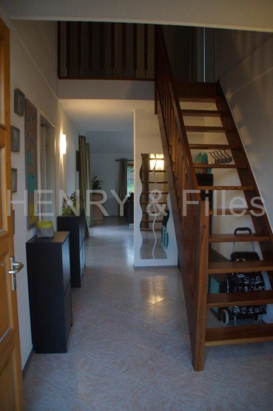 Sale house / villa Samatan 4 km 138000€ - Picture 10