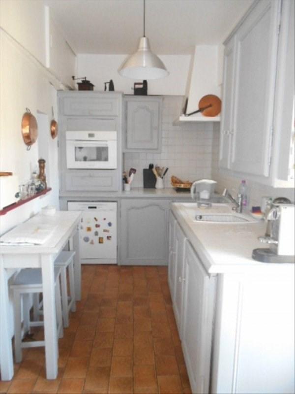 Sale house / villa La ferte sous jouarre 262000€ - Picture 4