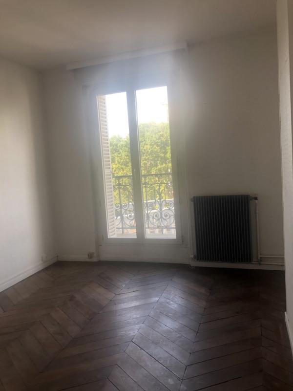 Verkoop  appartement Paris 10ème 850000€ - Foto 6