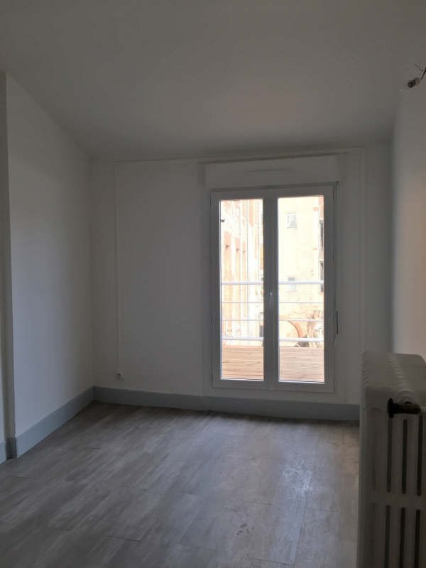 Rental apartment Toulouse 649€ CC - Picture 6