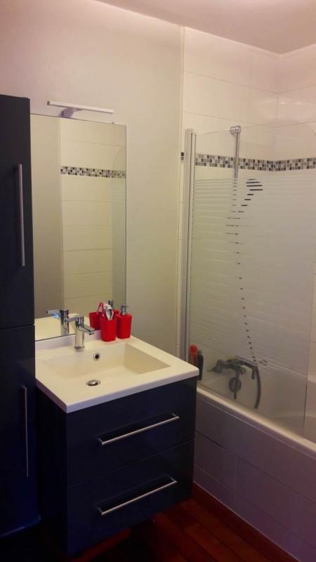 Sale apartment Gaillard 250000€ - Picture 6