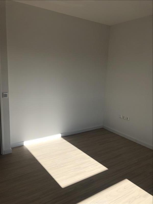Rental apartment Ostwald 880€ CC - Picture 12