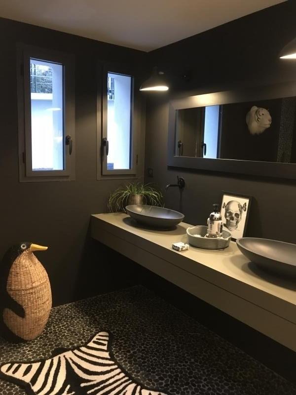 Deluxe sale house / villa Villeneuve les avignon 1295000€ - Picture 7