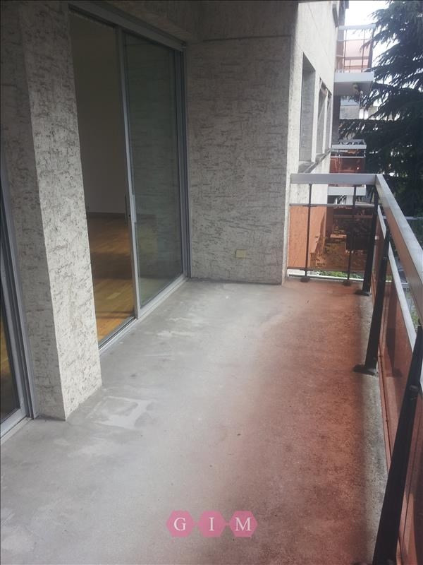 Vente appartement Andresy 265 000€ - Photo 4