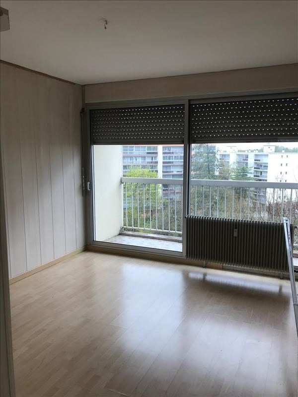 Location appartement Lingolsheim 890€ CC - Photo 4