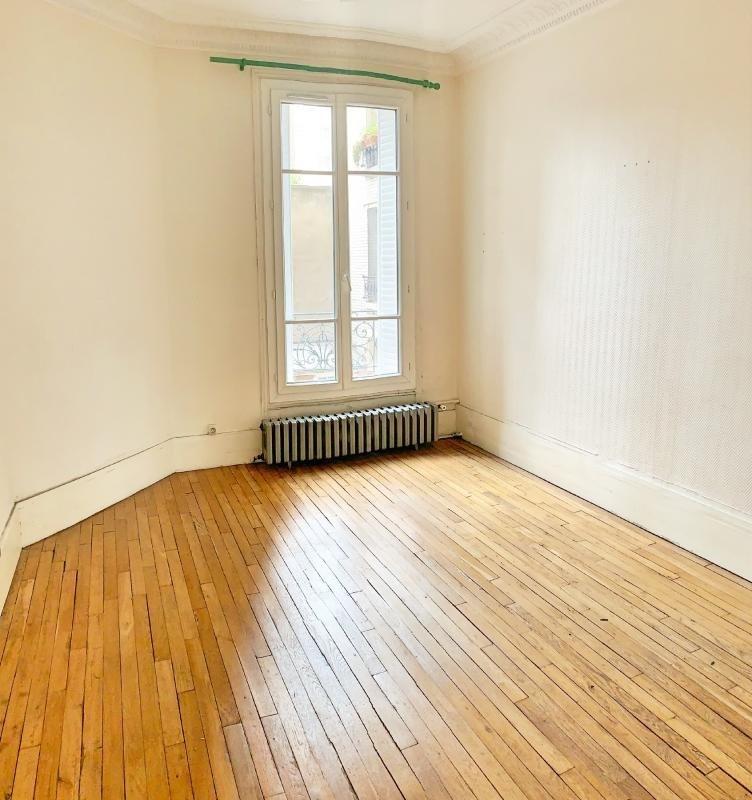 Vente appartement St ouen 450000€ - Photo 5