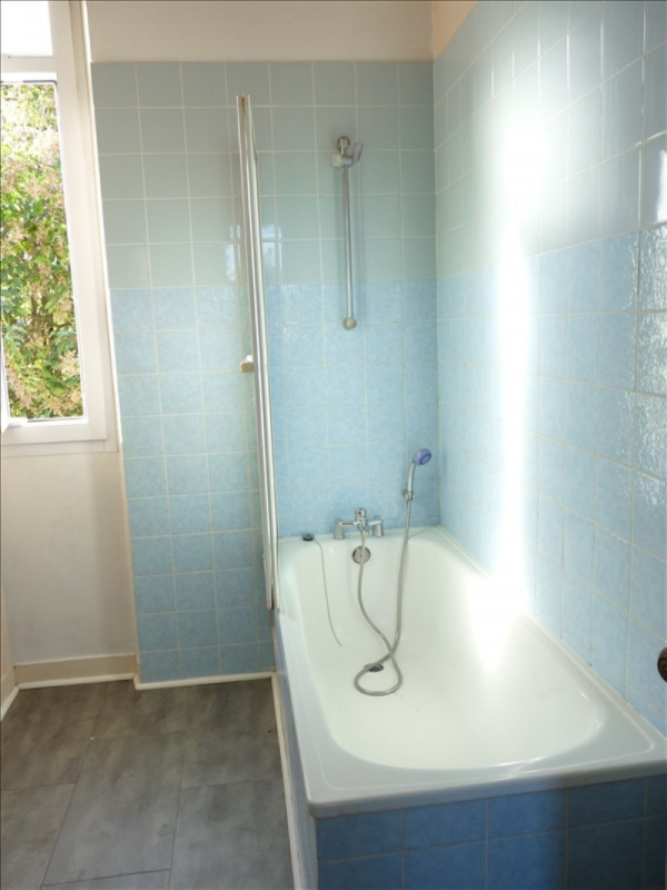 Vente maison / villa Layrac 119 900€ - Photo 5
