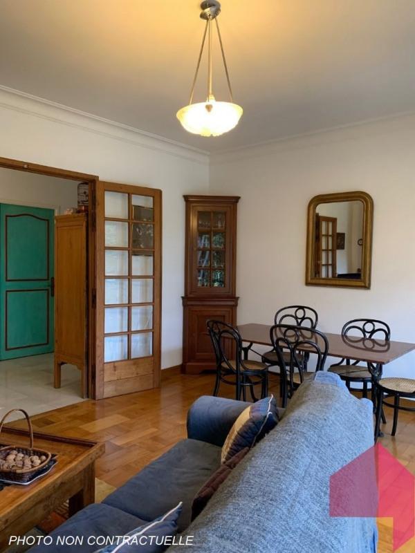Sale house / villa Revel 260000€ - Picture 5