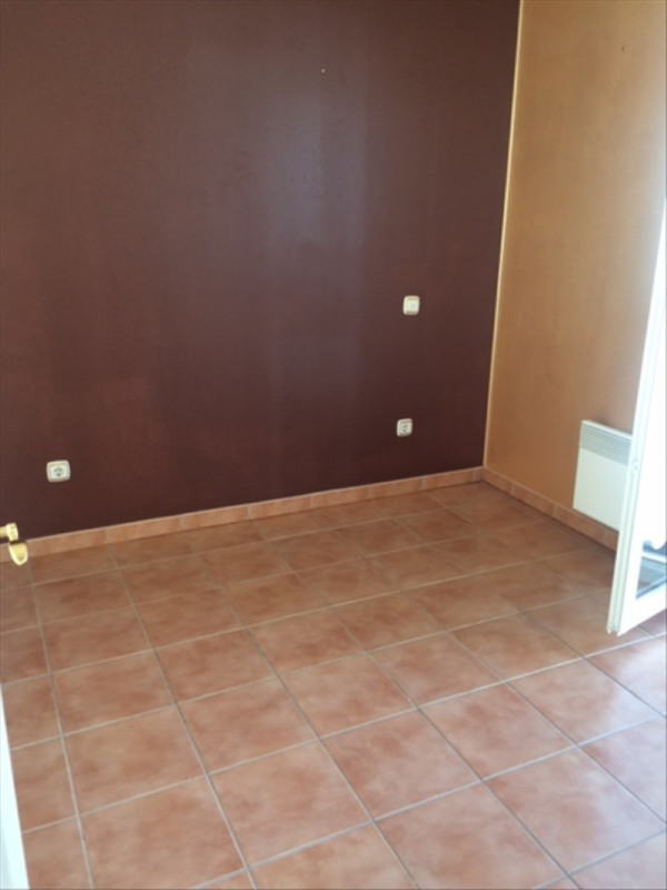 Location appartement Hendaye 620€ CC - Photo 3
