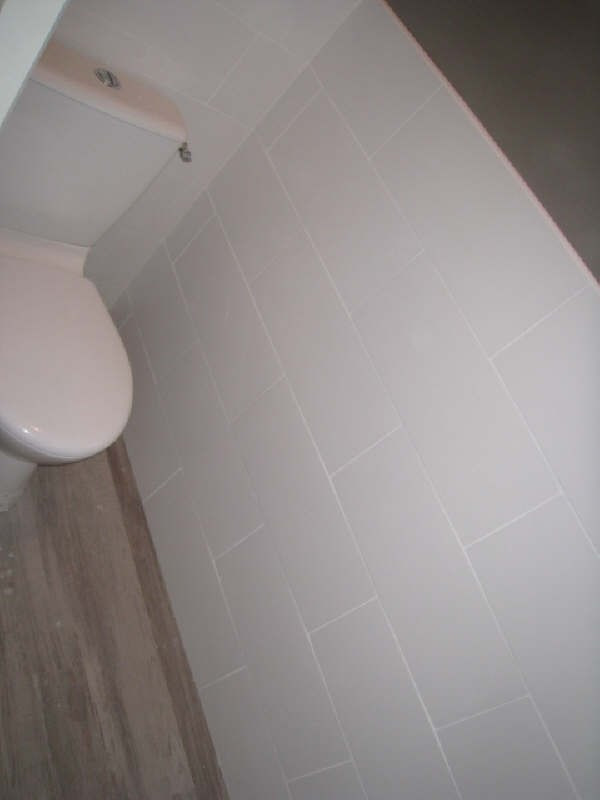 Location appartement Carcassonne 462€ CC - Photo 2