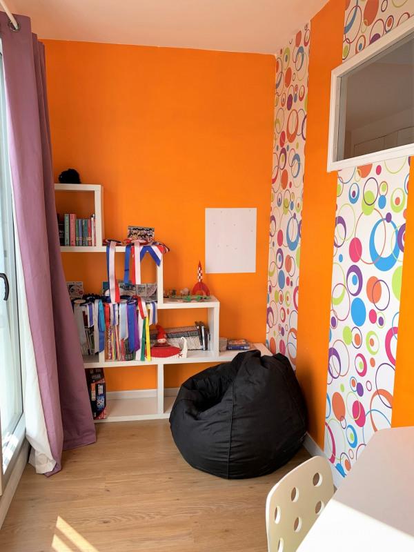 Vente appartement Deuil-la-barre 345000€ - Photo 5