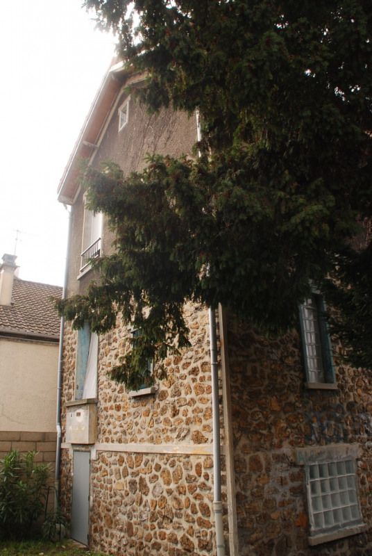 Vente maison / villa Bondy 226300€ - Photo 10