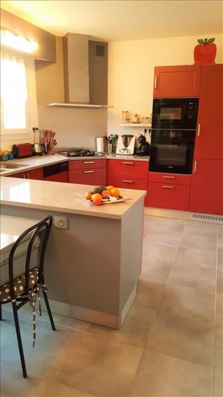 Verkoop  huis Fouesnant 399800€ - Foto 2