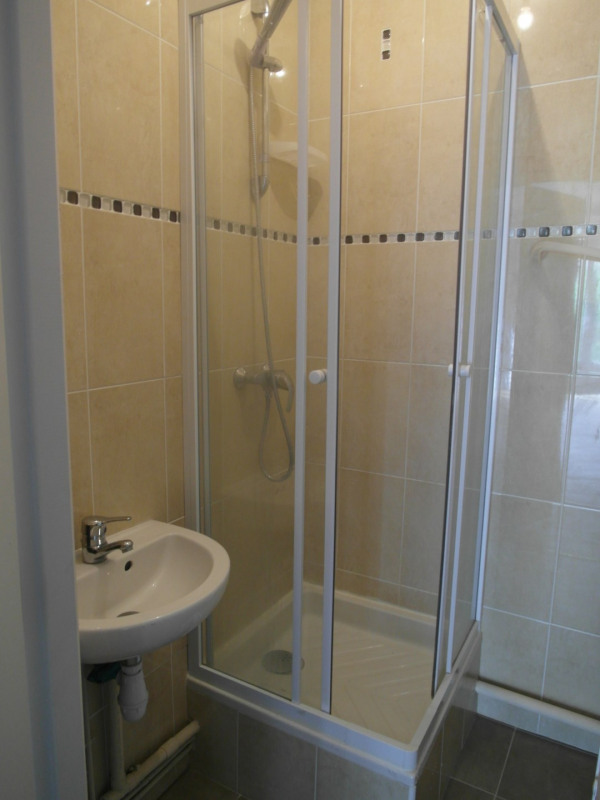 Rental apartment Paris 15ème 2510€ CC - Picture 5