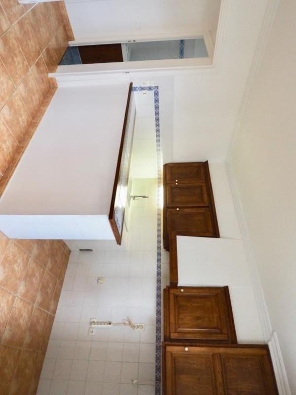 Vente appartement Ciboure 178200€ - Photo 4