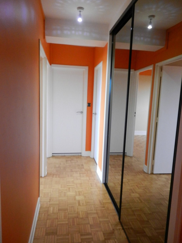 Vente appartement Le mans 158 685€ - Photo 6