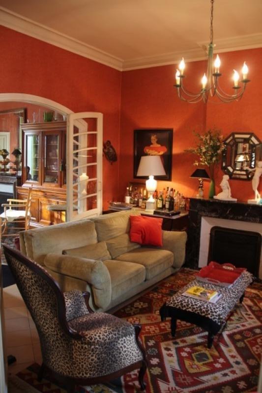 Verkauf von luxusobjekt haus Marsillargues 750000€ - Fotografie 8