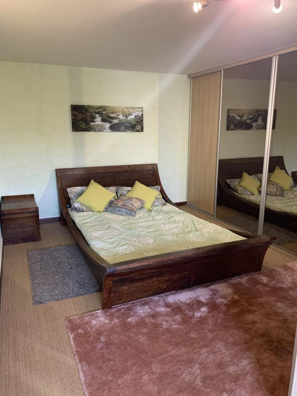 Sale apartment Livry-gargan 179000€ - Picture 10