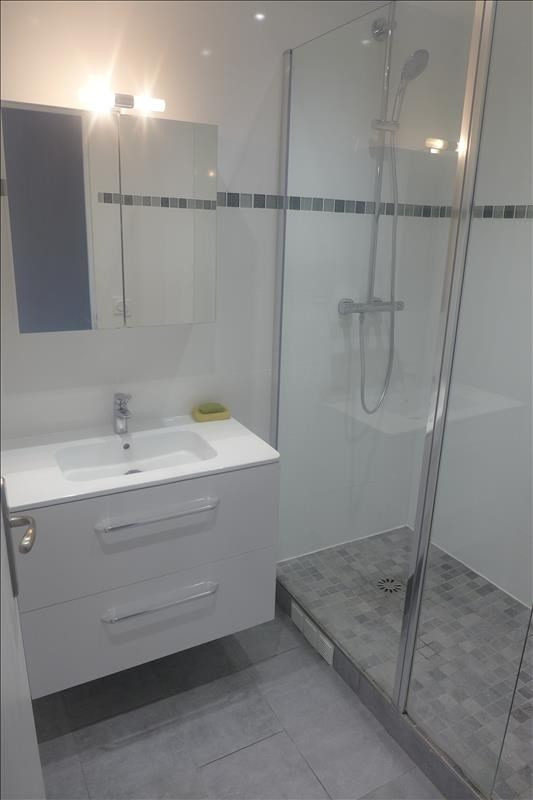 Vente appartement Garches 384 000€ - Photo 5