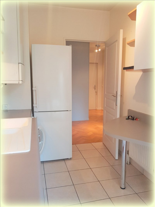Vente appartement Le raincy 360000€ - Photo 4