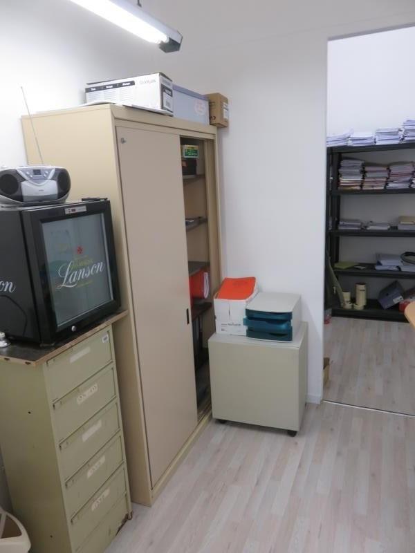 Sale empty room/storage Malo les bains 75000€ - Picture 2