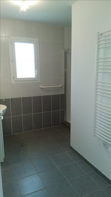 Rental house / villa Meslay 750€ CC - Picture 7