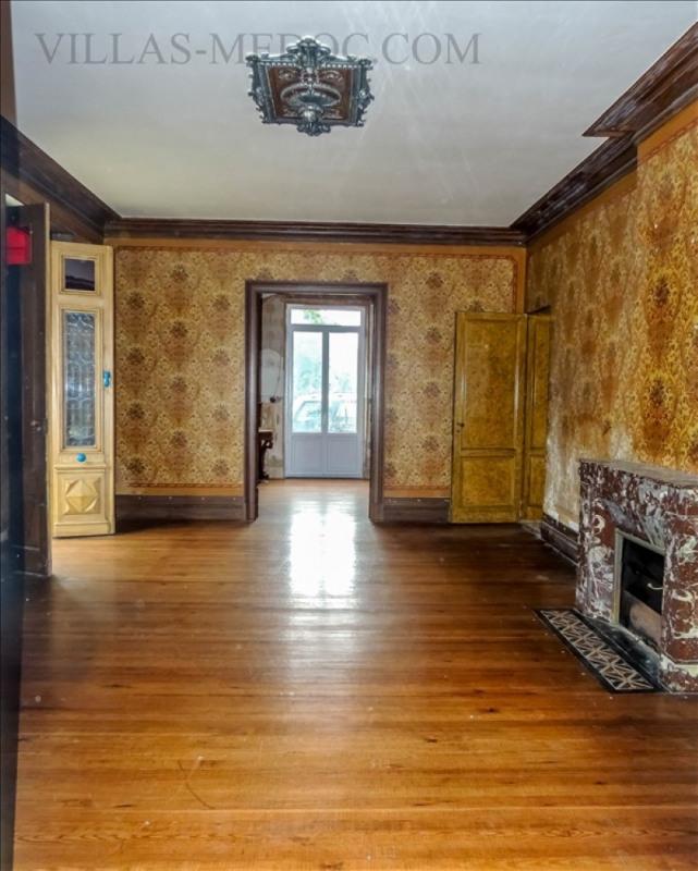 Sale house / villa Gaillan en medoc 325500€ - Picture 7