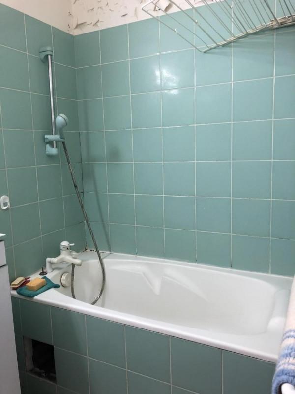 Sale apartment Franconville 187000€ - Picture 3