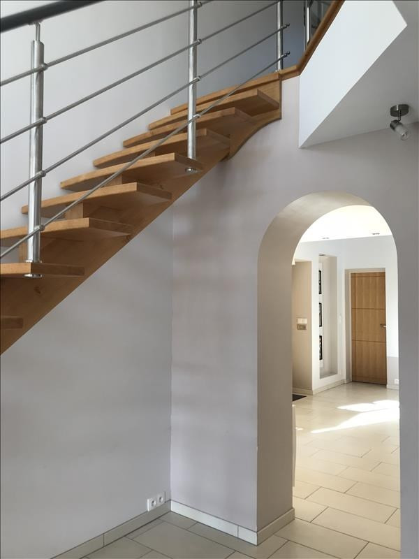 Vente maison / villa Lessay 355000€ - Photo 7
