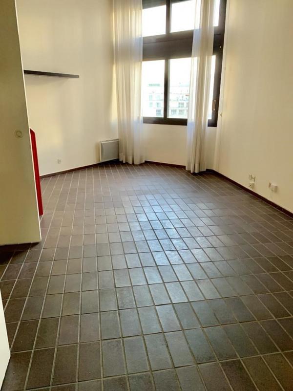 Location appartement Paris 17ème 1310€ CC - Photo 5