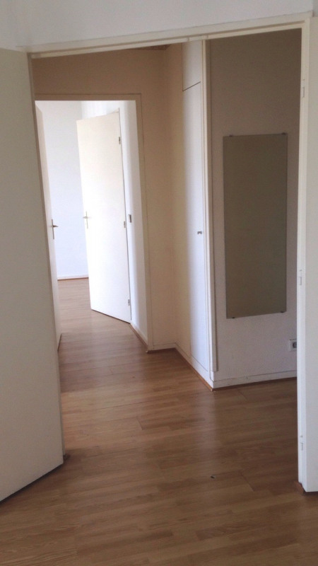 Location appartement Rambouillet 790€ CC - Photo 1