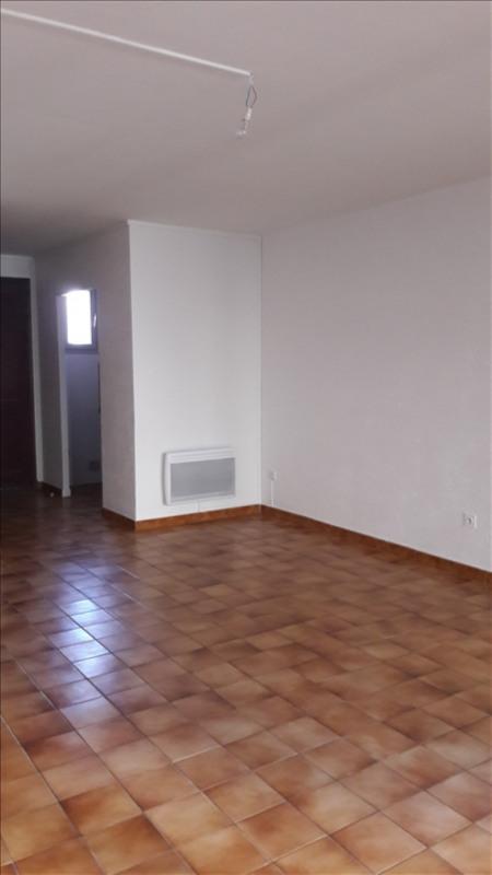 Location appartement Albi 330€ CC - Photo 4