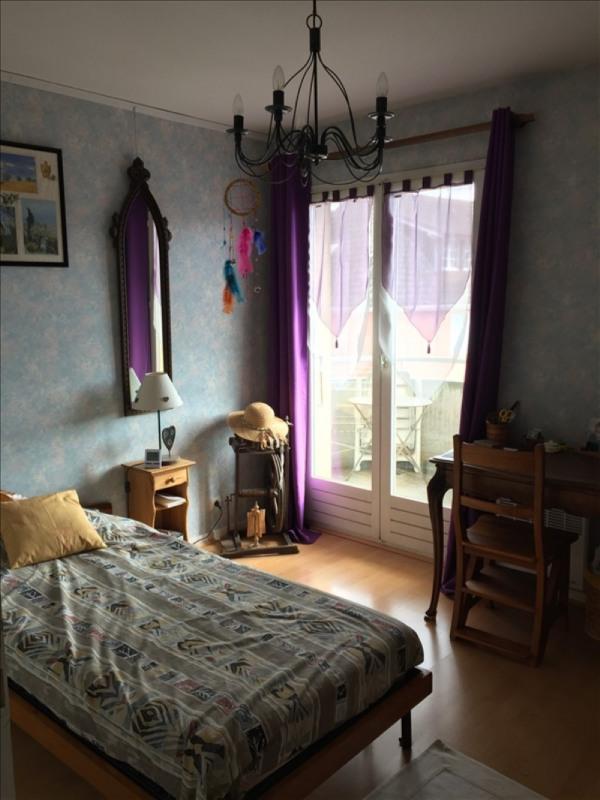 Location appartement La roche-sur-foron 858€ CC - Photo 4