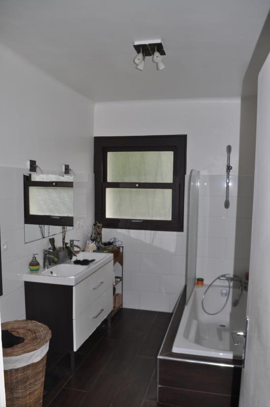 Verkoop  huis Andresy 580000€ - Foto 9