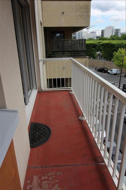 Location appartement Boulogne billancourt 980€ CC - Photo 7