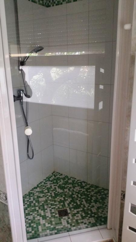 Sale house / villa Porto pollo 895000€ - Picture 33