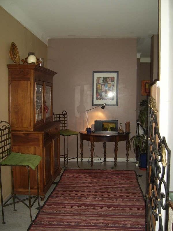 Verhuren  appartement Nimes 800€ CC - Foto 2
