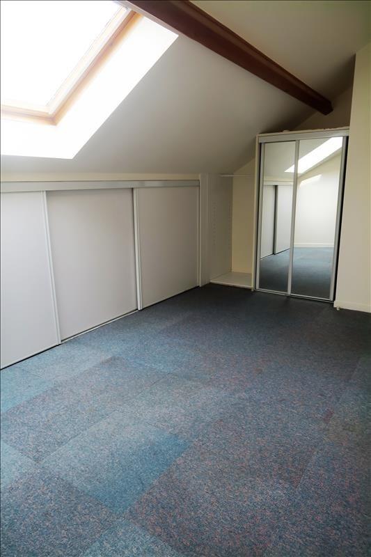 Vente appartement Epinay sur orge 150000€ - Photo 6