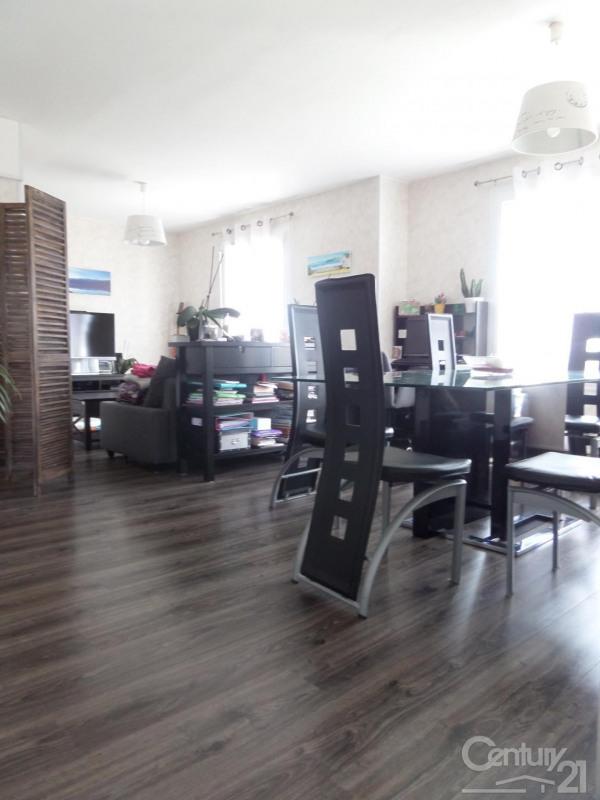 Venta  apartamento Caen 118000€ - Fotografía 2