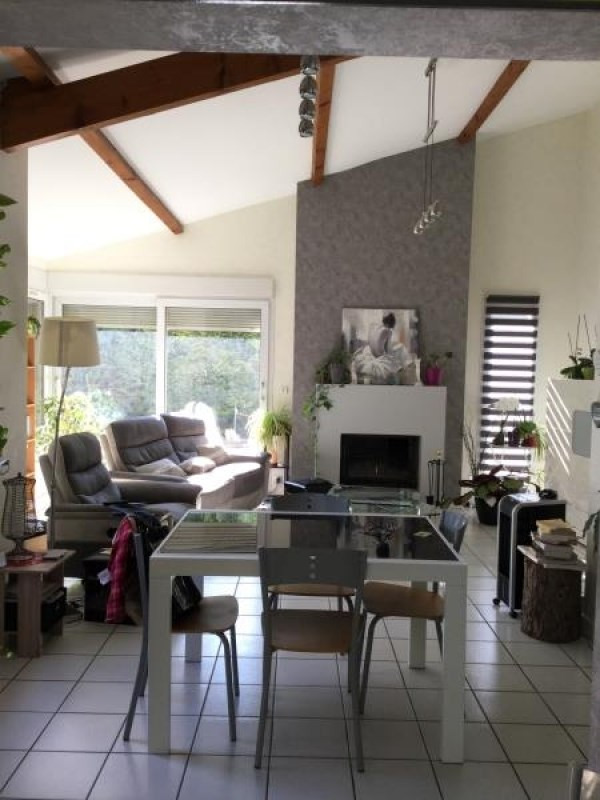 Sale house / villa Tournon 345 000€ - Picture 3