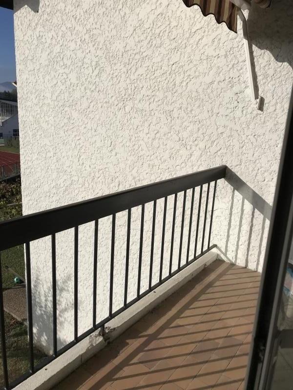 Vente appartement St jean de luz 288000€ - Photo 4