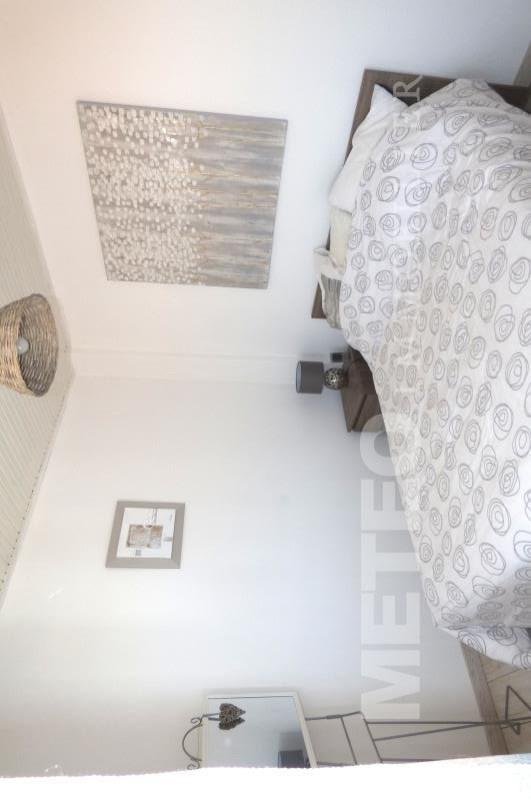 Vente maison / villa La tranche sur mer 119900€ - Photo 5