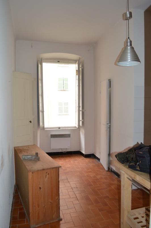 Location appartement Bastia 900€ CC - Photo 3