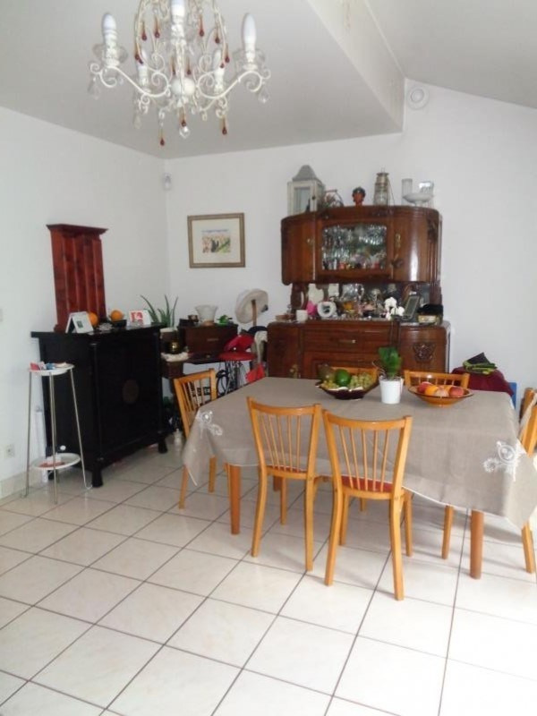 Vente maison / villa Villeneuve le roi 288 000€ - Photo 3