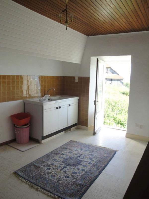 Venta  casa Bellecombe-en-bauges 242000€ - Fotografía 12