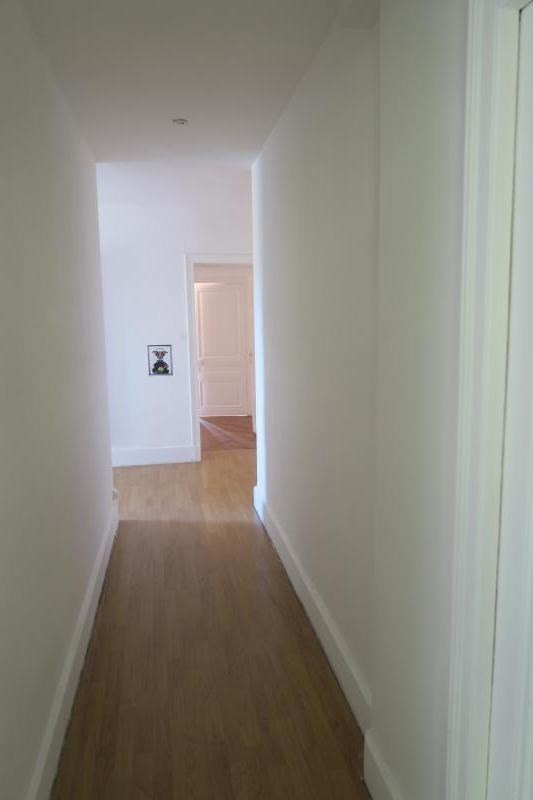 Vente appartement Pont-d'ain 128 000€ - Photo 11