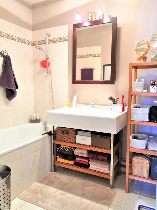 Sale apartment Argenteuil 220500€ - Picture 6