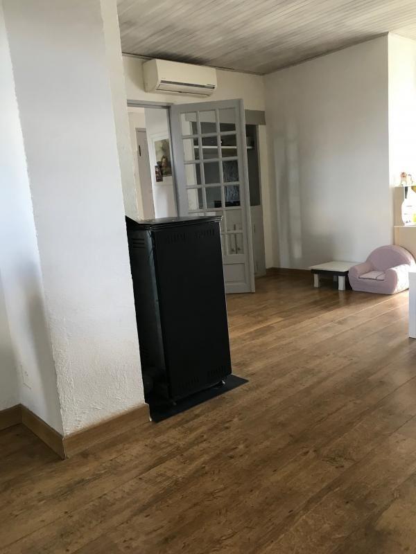 Vente appartement Arles 169000€ - Photo 7