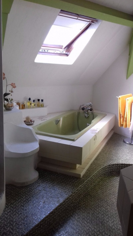 Vente maison / villa Tarbes 346 500€ - Photo 10