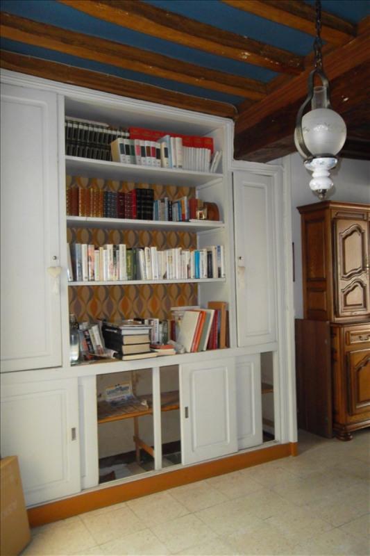 Vente maison / villa Palluau 99500€ - Photo 5